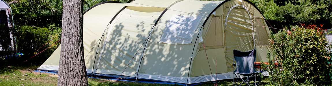 camping la tour de sprises